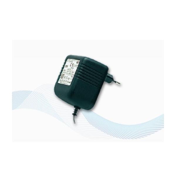V9117 - Power supply adaptor 220VAC/12VDC for DVBT TV antennas