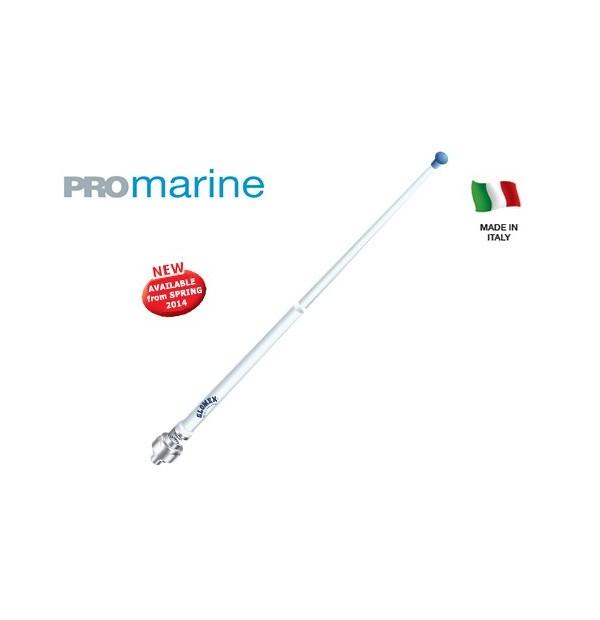 PRA451A - VHF antenna