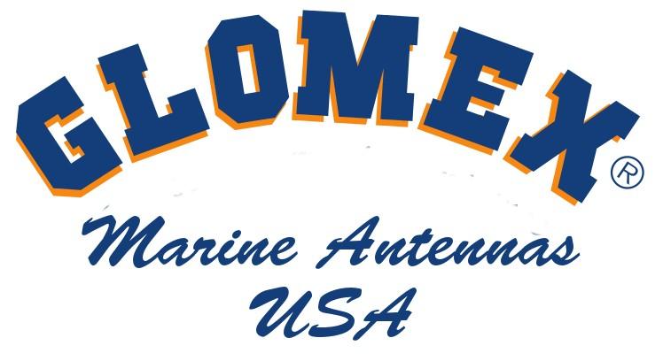 Glomex Marine Antennas USA, Corp